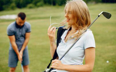 Best Tips for Beginner Golfers